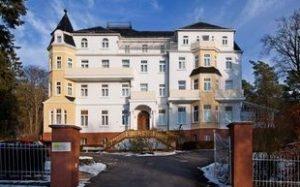 Haus Ebersberg
